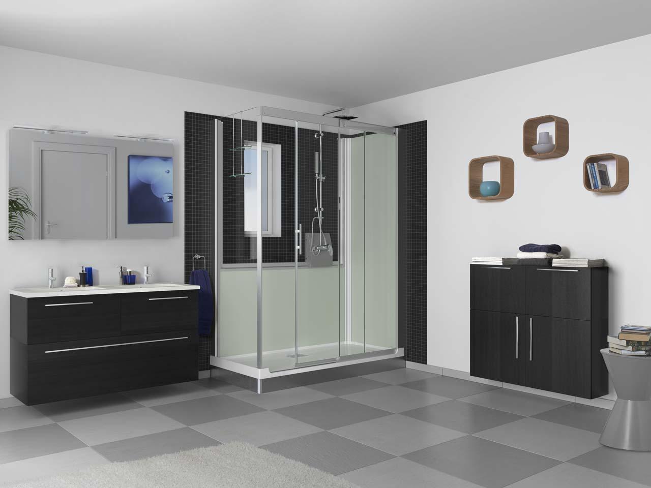 duschwanne 90 x 80 superfla preis vergleich 2016. Black Bedroom Furniture Sets. Home Design Ideas
