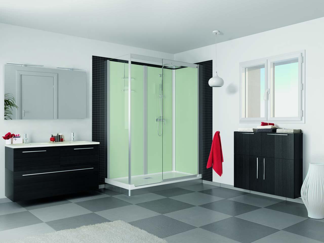 com vermieter will badewanne durch dusche ersetzen badewanne. Black Bedroom Furniture Sets. Home Design Ideas