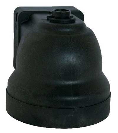 Ventilkörper komplett für Drufi DFR+max und Hauswasserstationen 2000plus