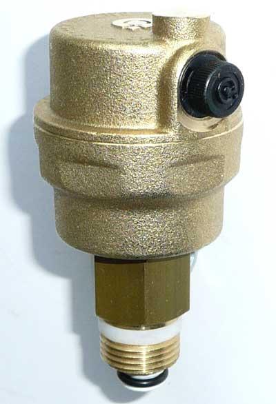 automatischer entl fter 1 2 klimaanlage und heizung