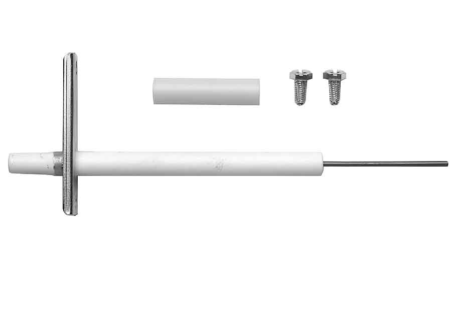 Überwachungselektrode für VKS 60-156/2E