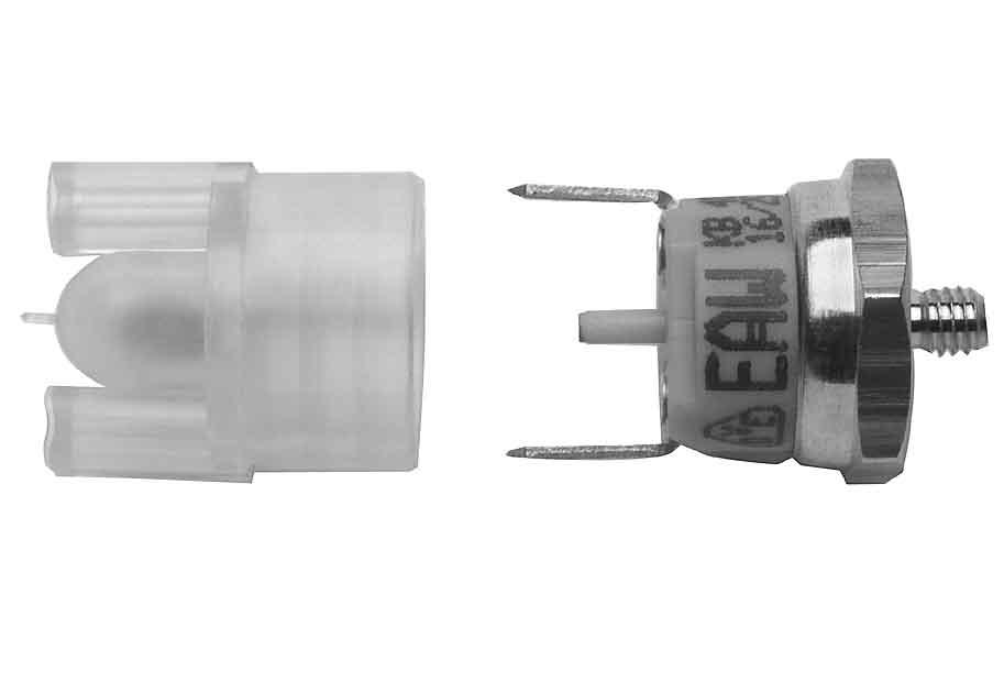 Temperaturbegrenzer zu atmo/turboTEC VC/W 64-255,VKK 226-476