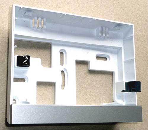 vaillant wandsockel preisvergleich. Black Bedroom Furniture Sets. Home Design Ideas