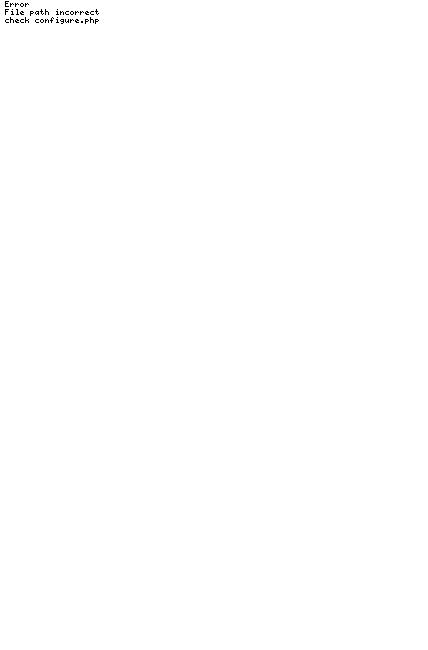 """SCHRÄGSITZVENTIL KFR-VENTIL-OBERTEIL 1//2/"""" MIT NICHTSTEIGENDER SPINDEL"""