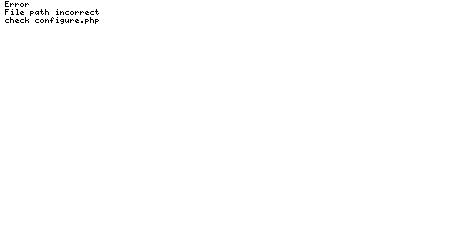 Sehr Sanibroy Aktivkohlefilter (für SaniVite und SaniSpeed) / SAX2261 XD26