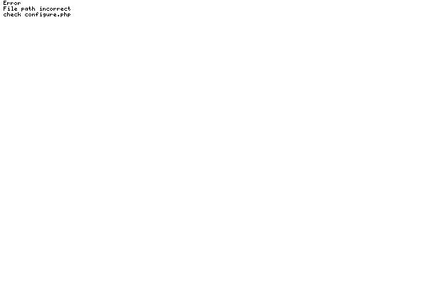 Warmwasserboiler Stiebel Eltron heizflansch - set nr.253204 zu stiebel eltron wand