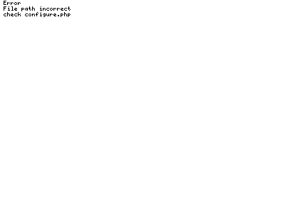 341 Fitting Temperguss Verschraubung mit IG//AG konisch dichtend Nr